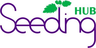 seedlinghub.org